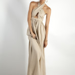 Florence Maxi Dress